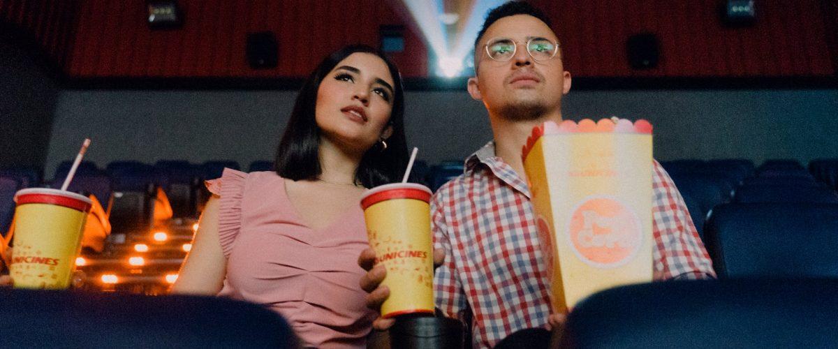 Paragould Cinema 8